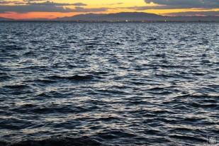 Mar Menor - Murcia