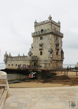 Belem - Lisboa