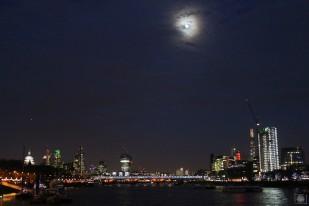 City - Londres